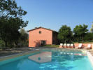 9 bed Country House for sale in Umbria, Perugia, Magione