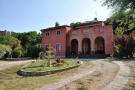 Character Property for sale in Umbria, Perugia, Perugia