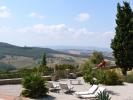 14 bed Character Property in Tuscany, Siena, Pienza