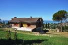 Villa for sale in Castel Rigone, Perugia...