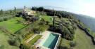 Country House in Alviano, Terni, Umbria
