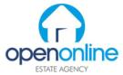 Open Online Limited, Chorleywood logo