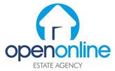 Open Online Limited, Chorleywoodbranch details