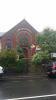 property for sale in Bute Street, Treherbert, CF42
