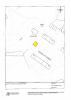 property for sale in Land at rear of Llewellyn Street, Tonypandy, South Glamorgan, Bridgend (County of), Rhondda Cynon Taff, CF40