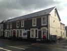 property for sale in Gelliwastad Road, Pontypridd, CF37