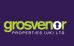 Grosvenor Properties UK Ltd, Wirral - Lettings