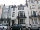 property for sale in S-514976 - 18 Madeira Place, Brighton BN2 1TN