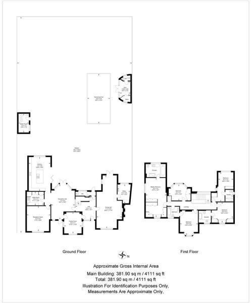 Floor Plan - PDF