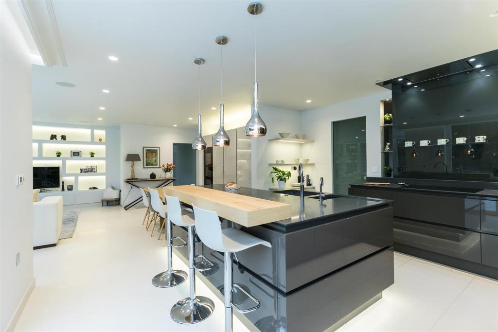 Liebherr,Kitchen