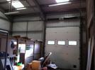 property to rent in Unit 8, Barle Enterprise Centre, Brushford, Dulverton, Somerset, TA22