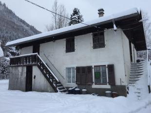 5 bedroom home for sale in Chamonix, Haute-Savoie...