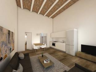 2 bed new development in Barcelona, Barcelona...