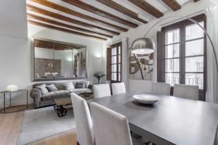 new development for sale in Catalonia, Barcelona...