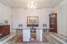 Apartment for sale in Catalonia, Barcelona...