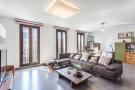 Barcelona Penthouse for sale