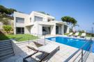 4 bed new development for sale in Catalonia, Barcelona...
