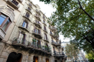 property for sale in Catalonia, Barcelona, Barcelona