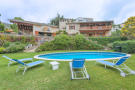 11 bedroom house for sale in Catalonia, Girona...