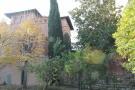 Villa in Catalonia, Barcelona...