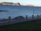 2 bed Duplex in Balearic Islands, Ibiza...