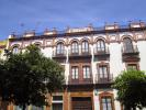 property for sale in Sevilla, Sevilla, Andalusia
