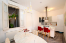 3 bedroom Apartment for sale in Barcelona, Barcelona...
