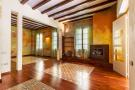 semi detached property for sale in La Garriga, Barcelona...
