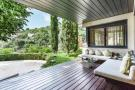 8 bed house for sale in Barcelona, Barcelona...