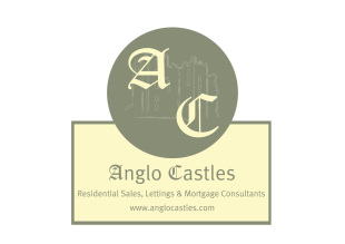 Anglo Castles, Saltburn by the seabranch details