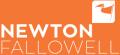 Newton Fallowell, Spalding