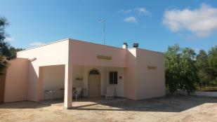 2 bedroom Cottage for sale in San Vito dei Normanni...