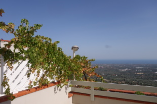 2 bed Apartment for sale in Apulia, Brindisi...