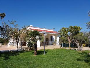 4 bed house in Carovigno, Brindisi...