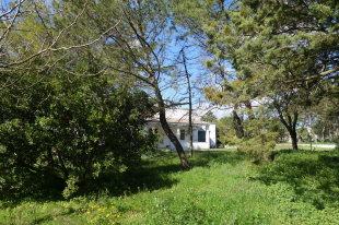 4 bedroom Villa for sale in Apulia, Taranto...