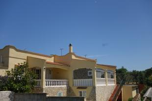 Detached house in Ostuni, Brindisi, Apulia