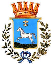 Martina Franca crest