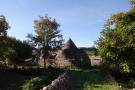 Wow! A trullo!