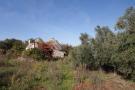 2 bed Trulli for sale in Apulia, Taranto...