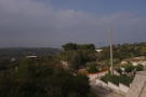 Views frm roof terra