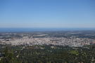 Views to Fasano
