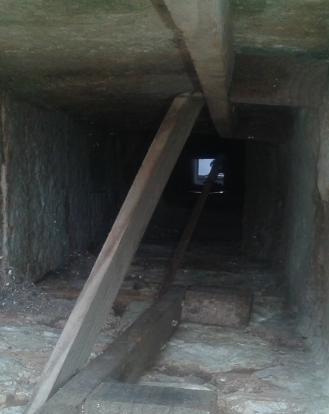Large beams