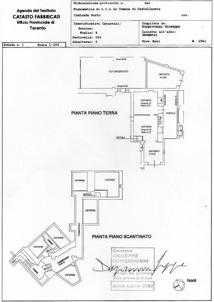 2nd part gr floor
