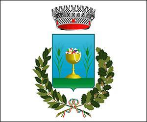 Gioia coats of arms