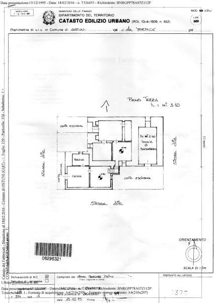 Part B 140 sq m