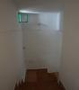 2nd unit stairs