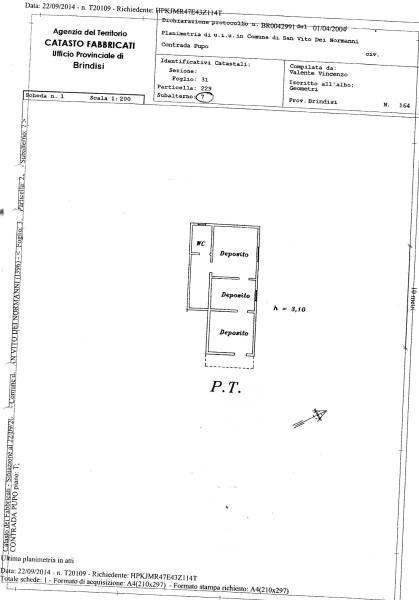 Ground floor annex