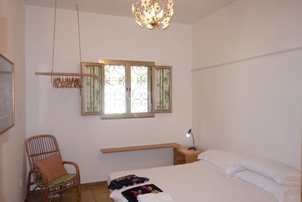 4. bedroom 2