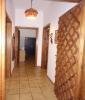 4. hallways