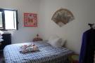 1. bedroom 1